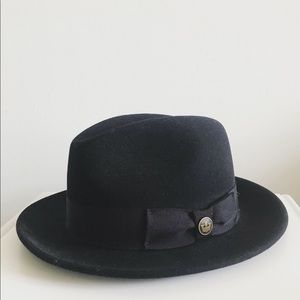 Men's GOORIN brothers hat size large